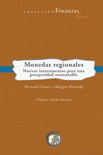 Monedas Regionales