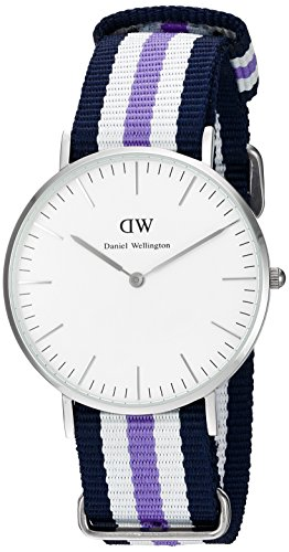 Daniel Wellington 0609DW