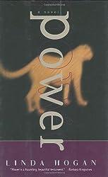Power - a Novel by Linda Hogan (1998-05-15)