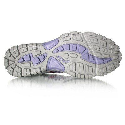 Inov8 Lady Terroc 308 Trail Running Shoes