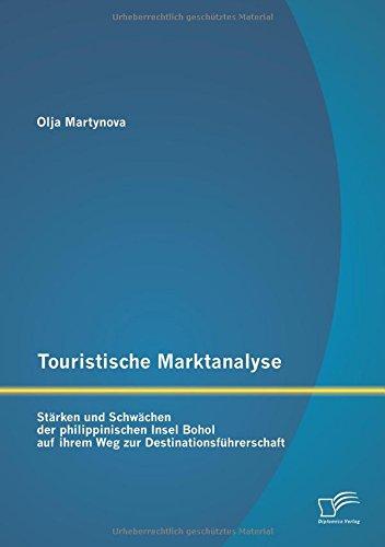 touristische-marktanalyse-starken-und-schwachen-der-philippinischen-insel-bohol-auf-ihrem-weg-zur-de