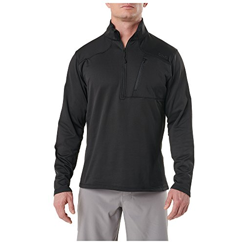 5.11 Tactical Series 511-72045 Sweat-Shirt Homme