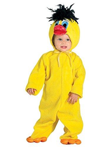 Huhn Kostüm Für Kleinkind - Baby Kostüm Huhn, Küken Kostüm Kleinkind,