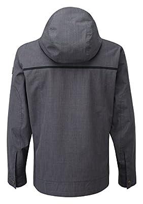 Sherpa Herren 's Norgay Coat