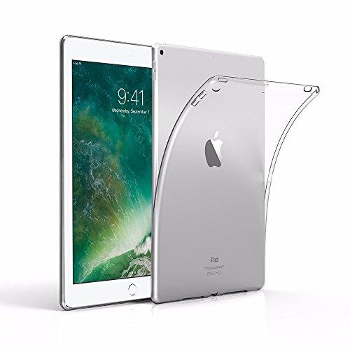 ipad-2017-hulle-case-elekin-ultra-dunn-transparent-tablet-hulle-fur-apple-ipad-97-2017-cover
