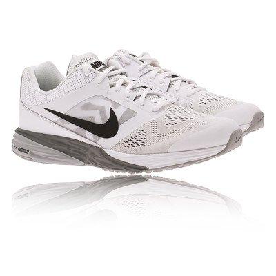 Nike Tri Fusion Run chaussure de course à pied - FA15