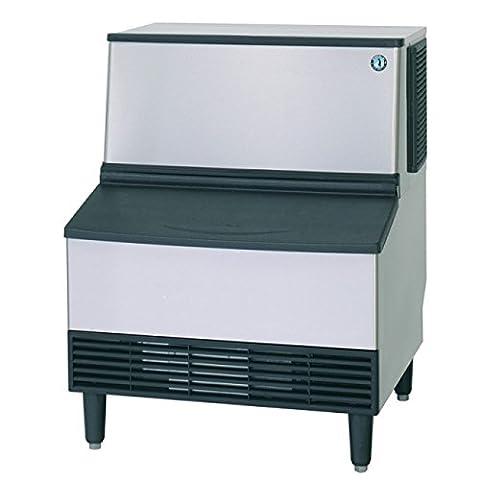 Hoshizaki KM-125A Ice Cube Maker, 128 kg/24 hours