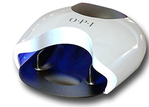 OPI Lampe gel à LED