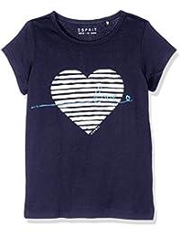 Esprit Feve, T-Shirt Fille
