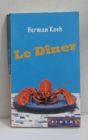 "<a href=""/node/19645"">Le dîner</a>"