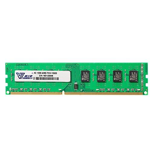 Level Vaseky 4GB 8GB DDR3 1600HMz 1333HMz RAM Computer-Speicher-Modul High Speed für Aufwenden Speicher Höhere Games Experience