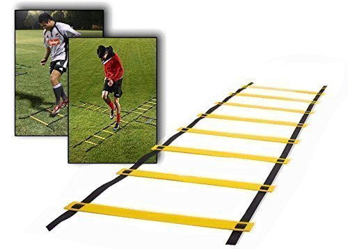 ohuhu-8-chelons-echelle-dagilit-echelle-de-rythme-echelle-de-coordination-echelle-football-agility-l