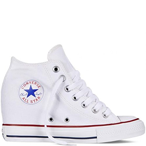 converse-unisex-erwachsene-all-star-lux-mid-hi-sneakers-bianco-385-eu
