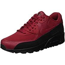 NIKE Air Max 90 Essential, Chaussures de Running Compétition Homme
