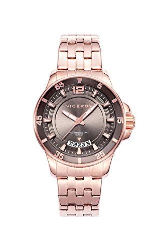 Reloj Viceroy Mujer 42252-45 Rosado