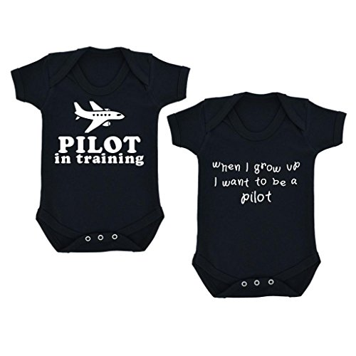2er-pack-pilot-in-training-when-i-grow-up-baby-bodys-schwarz-mit-weissem-druck-gr-68-schwarz-schwarz