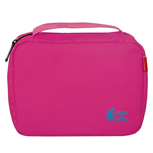 lava/Viaggio tour organizer/ borsa impermeabile all'aperto-G E