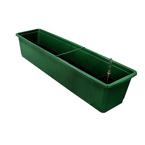 Bewässerungskasten Aqua Green plus 80cm
