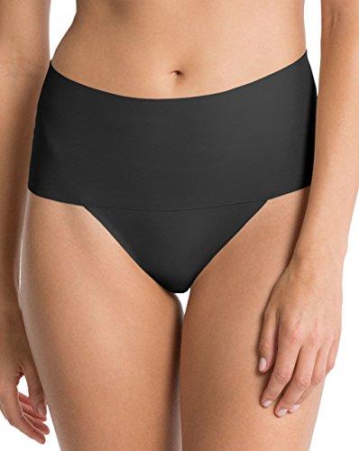 spanx-body-para-mujer-very-black-x-large