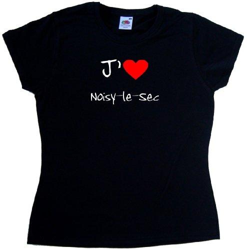 fruit-of-the-loom-t-shirt-jaime-noisy-le-sec-femme-noir-imprime-blanc-et-rouge-36