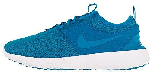 Nike - Total 90 Shoot, Scarpe da calcio Uomo Photo Blue/Photo Blue-white