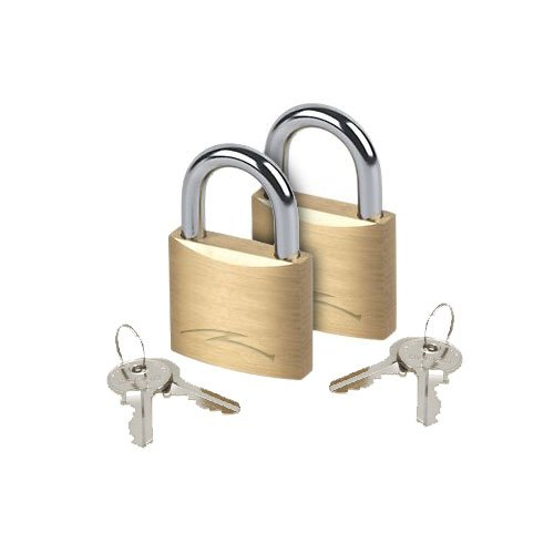 RY612 SecureDigital-Cards