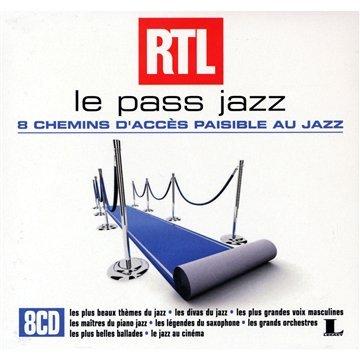 le-pass-jazz-rtl-coffret-8-cd