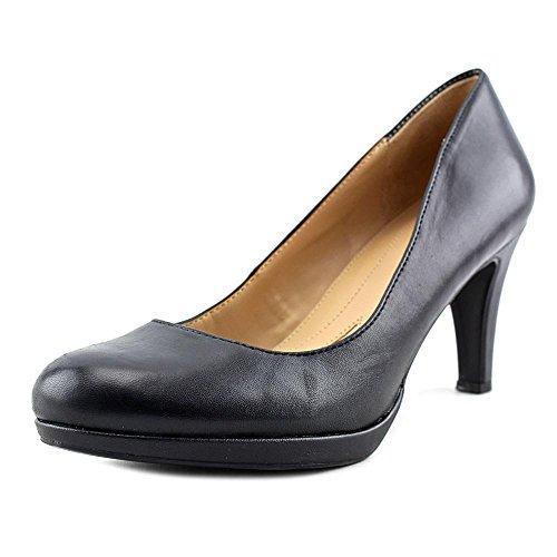 naturalizer-penny-femmes-us-95-noir-talons