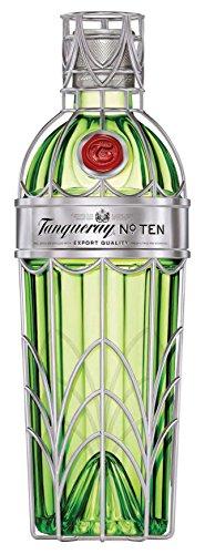 tanqueray-ten-mit-metallkorb-gin-1-x-07-l