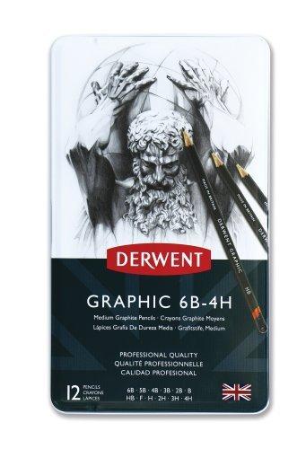 derwent-graphic-medium-graphite-pencils-6b-4h-set-of-12
