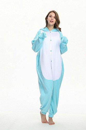 Comparativo de pijamas de Narvales