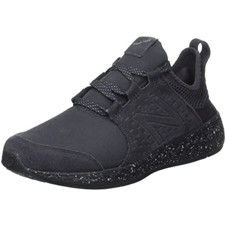 New Balance Fresh - Foam Cruz, Chaussures de Fitness Femme - Fresh B01N9LC6EY - fd6a32