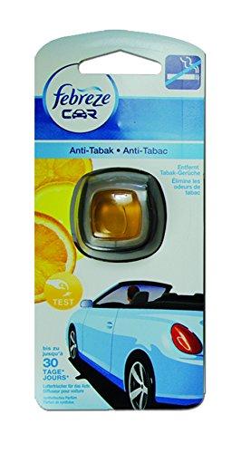 mercantile-azluf484-febreze-deodorante-per-auto-tabacco-contro