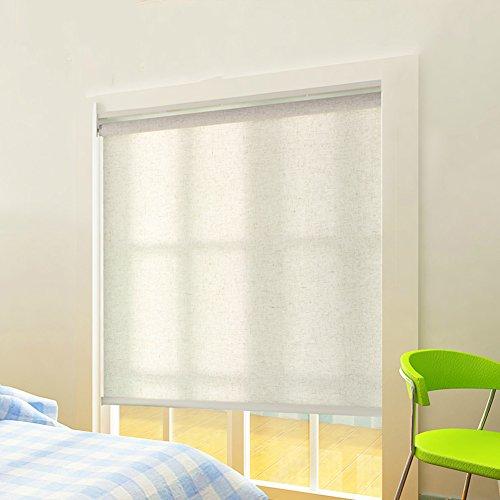 balcon-de-bureau-minimaliste-moderne-rideaux-de-rouleau-de-papier-toilette-a-80x220cm31x87inch