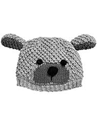 next Bebé Niño Gorro Con Diseño De Perro Gorra Sombrero