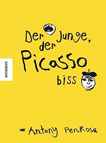 Der Junge, der Picasso biss ()