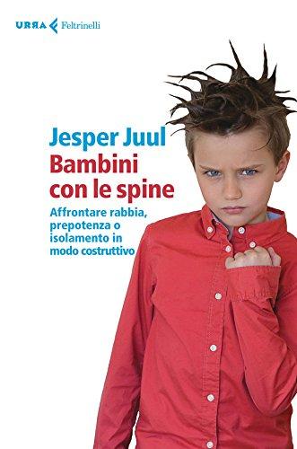 bambini-con-le-spine-affrontare-rabbia-prepotenza-o-isolamento-in-modo-costruttivo