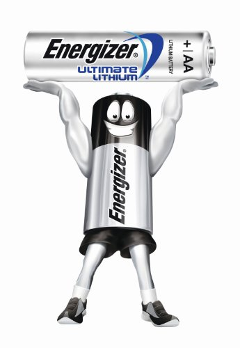 Energizer-Lithium-Bateras-AA-3-1-FOC-ENGLBS5715