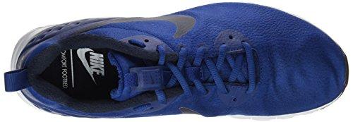 Nike 861537-400, Scarpe da Trail Running Uomo Blu