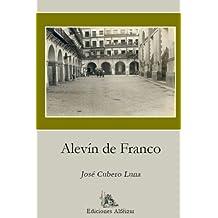 Alevín de Franco