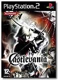 Castlevania-(Ps2)