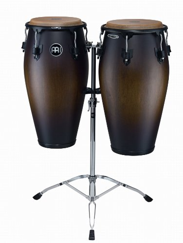 meinl-mcc-set-atb-m-11-inch-and-11-3-4-inch-marathon-classic-series-conga-set-antique-tabacco-burst-