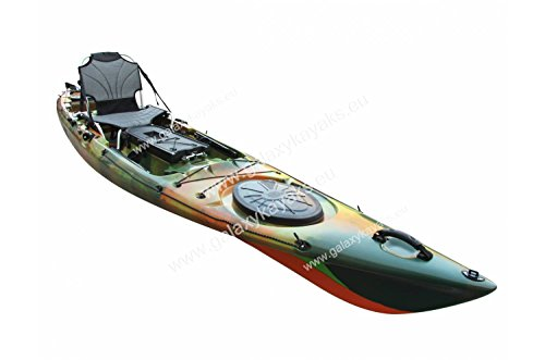 Negro//Azul BHGWR 2 Pack Bolsas Agua con Cintura Ajustable c/ámara telefono Bolsa Impermeable Impermeable Estuche de Funda estanca movil para la Deriva de la Playa Nataci/ón Kayak Pesca en Botes