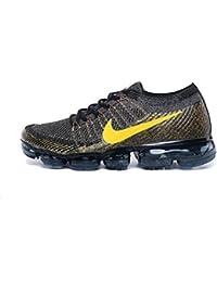 Nike - Zapatillas para correr en montaña para mujer