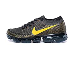 Nike Air Vapormax mens - new style (USA 11) (UK 10) (
