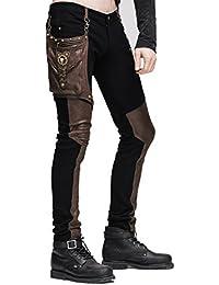 Auf Suchergebnis FürGothic FürGothic Hose Suchergebnis Suchergebnis HerrenBekleidung HerrenBekleidung Auf Hose 8wvymN0On