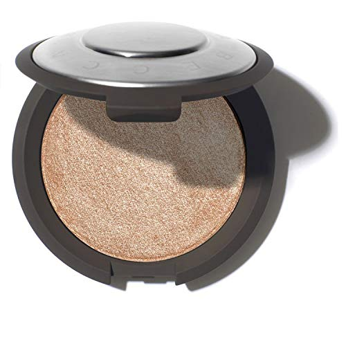 Becca Cosmetics, Iluminador - 6 gr