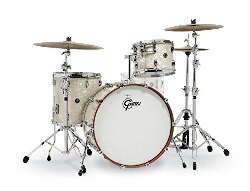 Gretsch Schlagzeug Set (RN2-R643-VP) (Gretsch Drum Set)