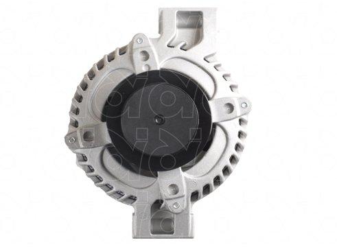 Preisvergleich Produktbild Lichtmaschine Ain 12V–130Amp Ref: ch-ai-90060