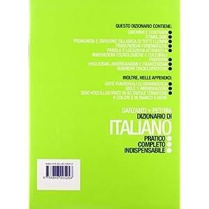 DIZ.ITAL.PETRINI +CD NE